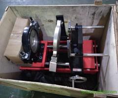 Mesin las penyambung hdpe papua barat (manokwari,jayapura)