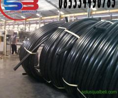 Distributor Pipa HDPE Termurah - Gambar 3